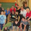 Jeunes de Varennes VS Aînés de Longueuil