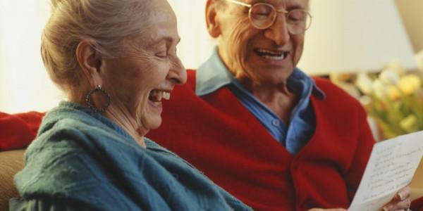 Plus vieux plus nombreux en 2066