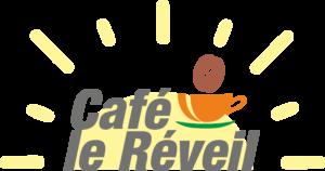 Café Le Réveil 5 jours/5